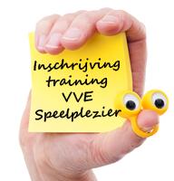 Aanbod en inschrijving cursussen