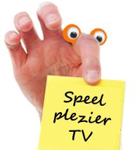 Speelplezier.tv