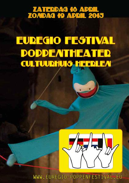 euregio-festival