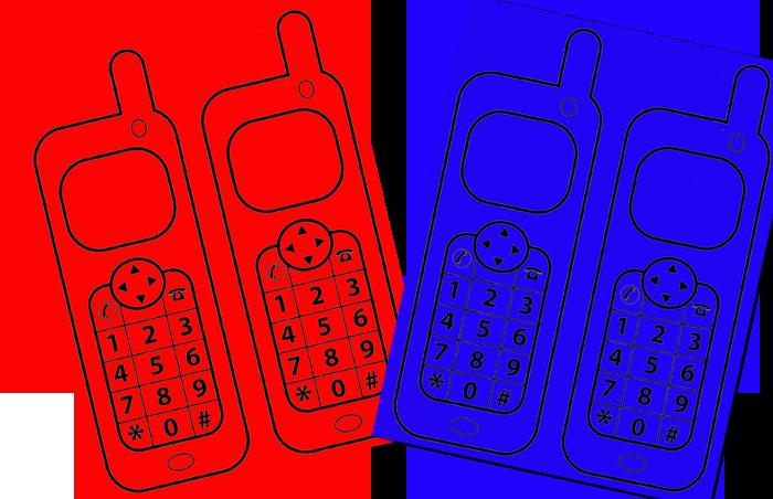 telefoontoestellen